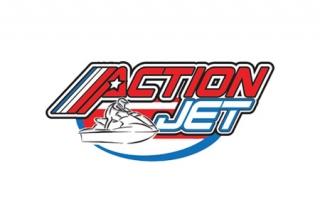 Action Jet