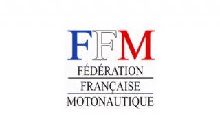 Fédération Française Motonautique