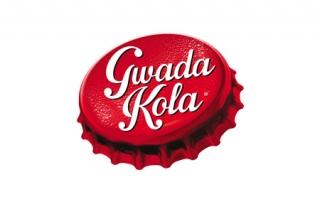 Gwada Kola