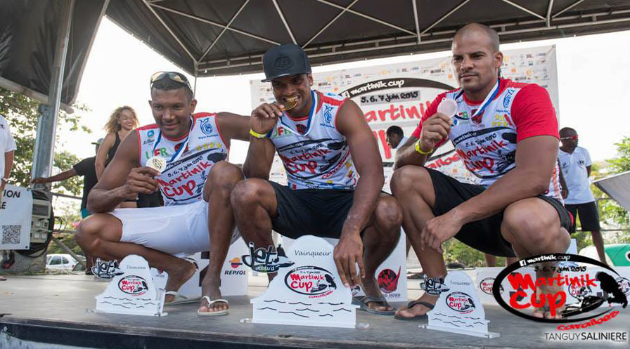 06_Martinik-Cup-Caraibes-JetSki-2015_KAS-Kine-Assistance-Sportive