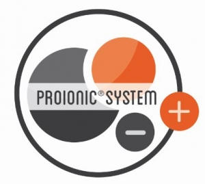 Proionic