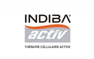 Indiba Activ - Thérapie Cellulaire Active