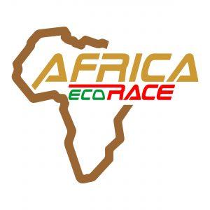 stickers-africa-eco-race-ref-4-dakar-land-rover-4x4-tout-terrain-rallye-competition-pneu-tuning-amortisseur-autocollant-fffsa